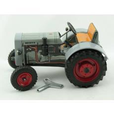 Traktor DEUTZ F2M 315 von KOVAP - Blechspielzeug