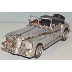Blechmodell - Alfa 2500 1951