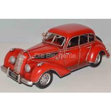 Blechmodell - BMW 335 1939